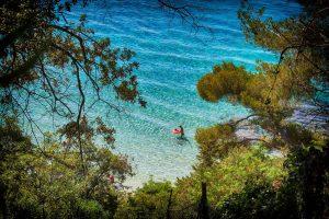 Le Lavandou - French Riviera