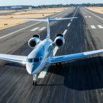 Gulfstream-G650
