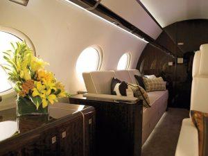 Gulfstream-G650-2