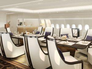 Bar - Jet Aviation