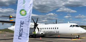 ATR 42 - credit-Neste Air BP