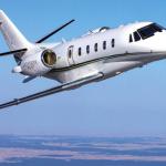 Cessna Citation XLS-2