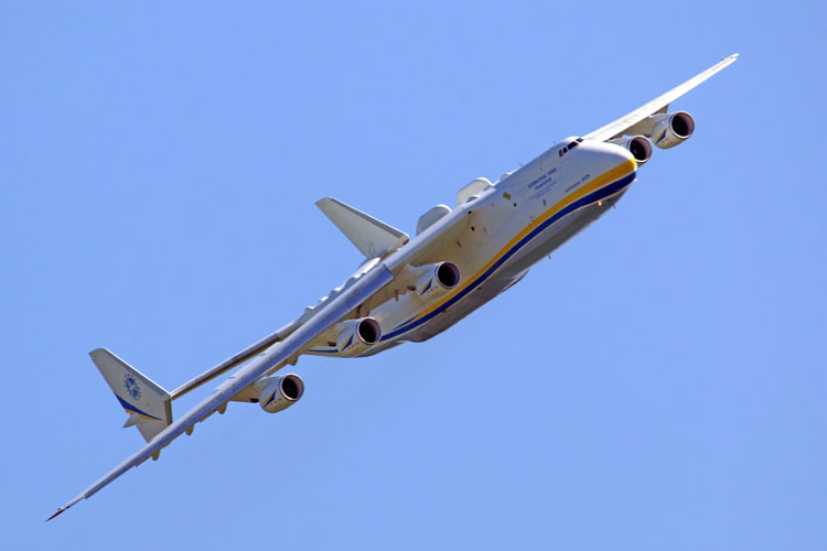 Antonov An225