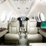 Beechcraft King Air-350i