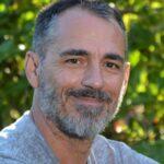 Luciano Luffarelli