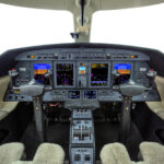 CITATION-CJ4-GEN2-Cockpit