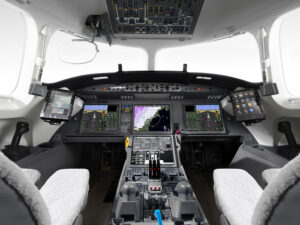 Falcon7X-cockpit