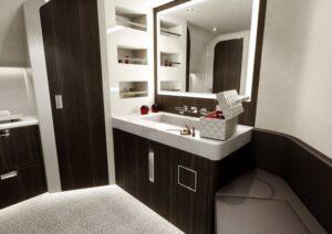 ACJ220-Modern-Washroom