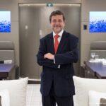 Stephen Vella - Kestrel Aviation Management
